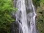Les cascades d'Autoire