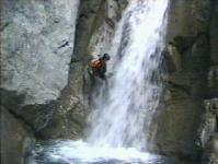 aguarb36